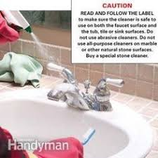 How To Clean A Bathtub With Comet How To Use A Magic Eraser 11 Amazing Magic Eraser Hacks Clean