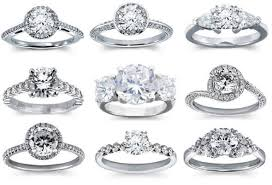 engagement rings nyc vintage engagement rings nyc engagement rings depot