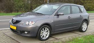 web mazda mazda 323 pictures posters news and videos on your pursuit
