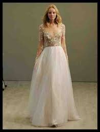 wedding dresses prices hayley wedding dresses prices 2018 weddings