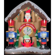 Blow Up Christmas Decorations Home Depot by 74 Best Inflatables Images On Pinterest Home Depot Outdoor