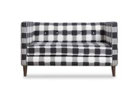 Gingham Armchair 7 Dallas Stores To Hit This November D Magazine