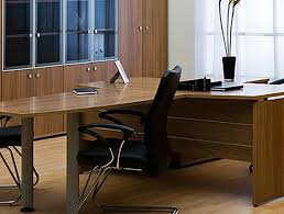 dactyl bureau bourges dactyl buro aménagement mobilier de bureau 2 avenue de la