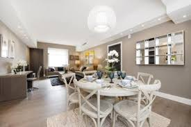 Bedroom Flats To Rent In North London Rightmove - Two bedroom flats in london