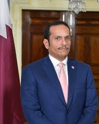 Mohammed bin Abdulrahman bin Jassim Al Thani