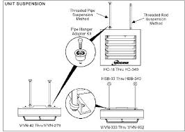 ceiling heater wiring diagram wiring diagram simonand