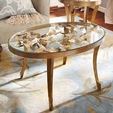 Pier 1 Kitchen Table by Golden Butterfly Coffee Table Pier 1 Imports