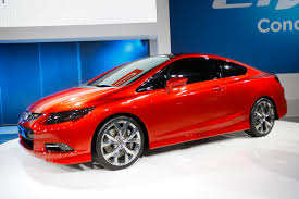 best 25 honda civic 2014 ideas on pinterest 2014 honda civic si