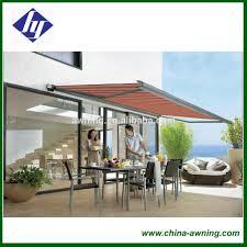 Aluminium Awnings Prices Pagoda Awning Pagoda Awning Suppliers And Manufacturers At