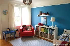 astuce de rangement chambre astuce rangement chambre enfant astuce rangement chambre with