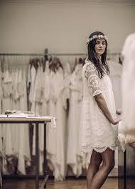 robe de mariã e boheme chic les 25 meilleures idées de la catégorie robes de mariée bohème sur