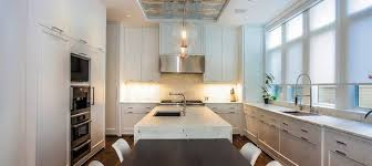 kitchen cabinets kitchen cabinet stores near me advanced