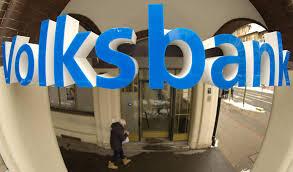 Volksbank Baden Genossenschaftsbanken Die Volksbank Die Keine