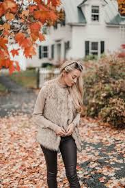 walking boots for fall foliage in vermont fashion mumblr