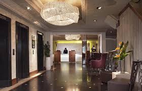 hotel thistle kensington garden london uk booking com