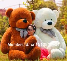 big teddy bears for valentines day ufo picture more detailed picture about wholesale baby