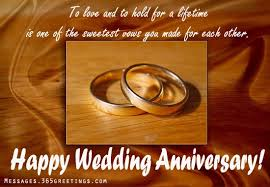 wedding wishes one liners wedding anniversary wishes and messages 365greetings
