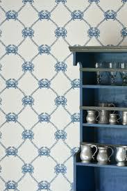 25 best trends coastal images on pinterest wallpaper designs