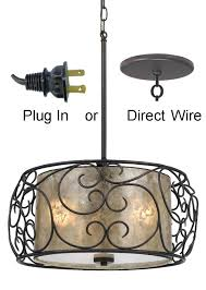 Chandelier Swag Lamp Swag Plug In Chandelier Canada Swag Lamp Plug In Chandelier Swag