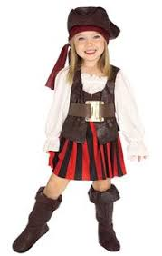 Black Halloween Costumes Girls 25 Pirate Princess Costumes Ideas Pirate Tutu