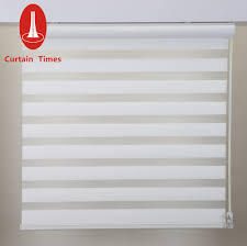 rainbow colored blinds rainbow colored blinds suppliers and
