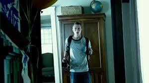 movie review u2013 ex machina u2013 fernby films