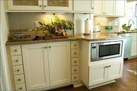 Kitchen  Ikea Kitchen Cabinets Small Kitchen Ideas Small Kitchen - Sears kitchen cabinets