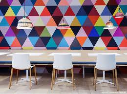 71 best paint colors images on pinterest colors color palettes