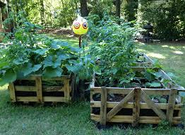 15 cheap u0026 easy diy raised garden beds