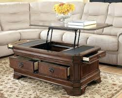 Cool Coffee Table Designs Coffee Tables Rustic Coffee Table Woodworking