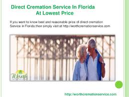florida direct cremation simple and affordable cremation process in florida