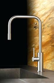 unique kitchen faucet modern kitchen faucet ultra modern kitchen modern kitchen faucets
