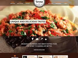 themes wordpress restaurant free restaurant wordpress theme tire driveeasy co