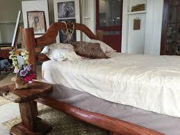 Royal Bed Frame Kk Royal Bed Series U2013 Kira Kamamalu Art