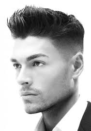 Names Of Guys Hairstyles by Guys Hairstyles For Mexican Men 2014 Pinterest