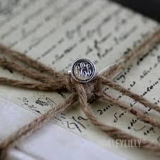 Monogram Rings Silver 748 Best Jewels U0026 Things Images On Pinterest Monograms Marley