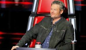 Best Voice Blind Auditions The Voice Blind Auditions Blake Shelton Takes Home Best Artist