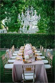 bridal shower venues island 994 best chandeliers tree hangings images on