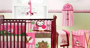 Crib Mattress Walmart by Surprising Baby Crib Mattress Walmart Tags Infant Crib