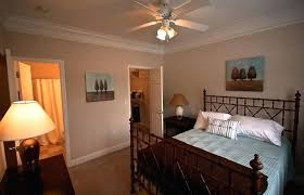 one bedroom apartments in statesboro ga 1 bedroom apartments in statesboro ga legacy legacy 1 bedroom