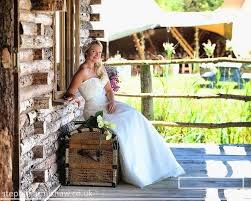 local wedding venues 12 best local wedding venues images on wedding venues