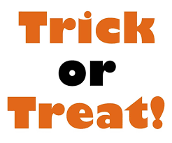 halloween city lancaster ohio spooky halloween u0026 trick or treat guide