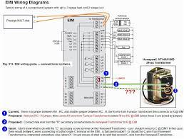 transformer wiring diagram carlplant