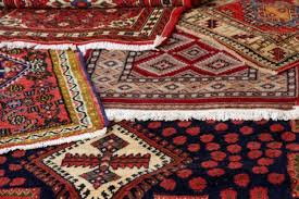 Bargain Area Rugs Discount Area Rugs As Area Rugs Walmart With Fancy Types Of Area