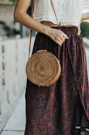 the perfect summer handbag livvyland austin fashion and style
