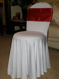 event chair covers universal chair cover and sash photo by la sposa wedding event