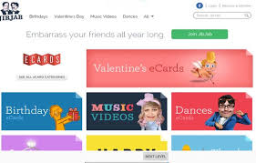 jibjab funny ecards apk download free entertainment app for