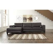 Fold Out Sofa Sleeper Rent To Own Sofas Sectionals For Your Home Rent A Center
