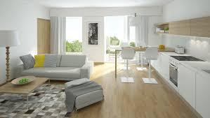 apartment furniture layout home design