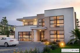 Modern House Plans South Africa Modern South African House Plans House Plans By Maramani